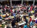 Markt in Puerto Montt