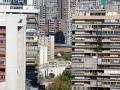 Moloch Santiago de Chile