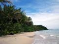 Straumhafte Karibikstrände