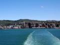 Servus Nordinsel/Wellington