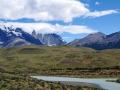 Patagonien deluxe
