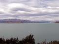 Lago O´Higgins