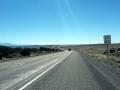 """Interstate """"heizen"""""""