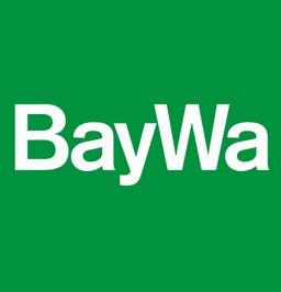 baywalogo