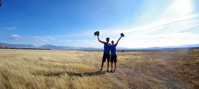 Neuseeland Südinsel – wo die Abenteuer beginnen
